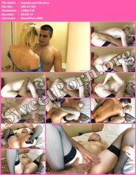 WarmKiss.com mandyryan720 Thumbnail